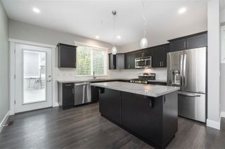 """Photo 16: 21004 80 Avenue in Langley: Willoughby Heights Condo for sale in """"Kingsbury"""" : MLS®# R2463443"""