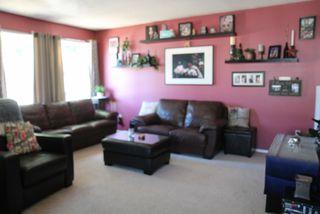 Photo 6: 4909 54 Avenue: Elk Point House for sale : MLS®# E4201578