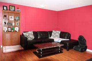 Photo 18: 4909 54 Avenue: Elk Point House for sale : MLS®# E4201578