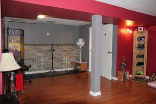 Photo 19: 4909 54 Avenue: Elk Point House for sale : MLS®# E4201578