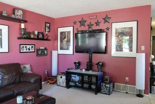 Photo 7: 4909 54 Avenue: Elk Point House for sale : MLS®# E4201578