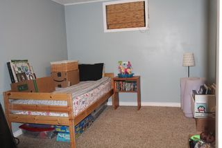 Photo 23: 4909 54 Avenue: Elk Point House for sale : MLS®# E4201578