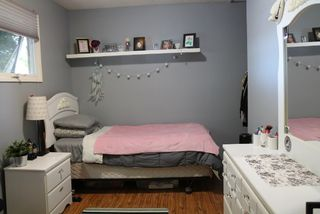 Photo 15: 4909 54 Avenue: Elk Point House for sale : MLS®# E4201578