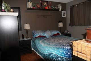 Photo 13: 4909 54 Avenue: Elk Point House for sale : MLS®# E4201578