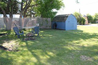Photo 28: 4909 54 Avenue: Elk Point House for sale : MLS®# E4201578