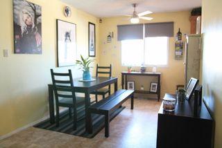 Photo 5: 4909 54 Avenue: Elk Point House for sale : MLS®# E4201578