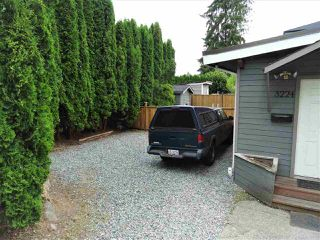 Photo 9: 3224 CEDAR Drive in Port Coquitlam: Lincoln Park PQ House 1/2 Duplex for sale : MLS®# R2466397