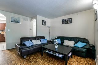 Photo 3: 3224 CEDAR Drive in Port Coquitlam: Lincoln Park PQ House 1/2 Duplex for sale : MLS®# R2466397