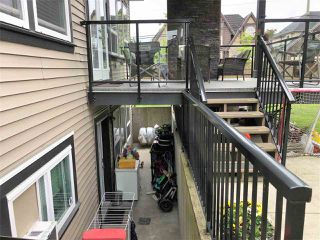 Photo 37: 5411 189A Street in Surrey: Cloverdale BC House for sale (Cloverdale)  : MLS®# R2468204