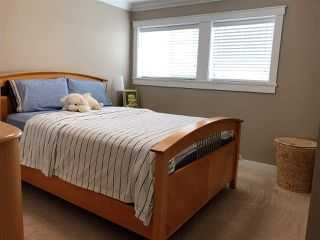 Photo 30: 5411 189A Street in Surrey: Cloverdale BC House for sale (Cloverdale)  : MLS®# R2468204