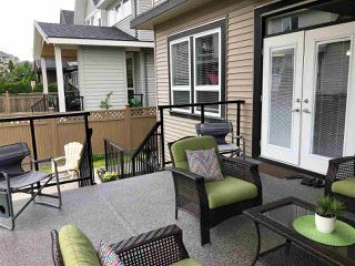 Photo 36: 5411 189A Street in Surrey: Cloverdale BC House for sale (Cloverdale)  : MLS®# R2468204