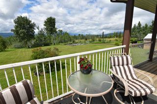 Photo 29: 14320 W 16 Highway in Smithers: Smithers - Rural House for sale (Smithers And Area (Zone 54))  : MLS®# R2471491