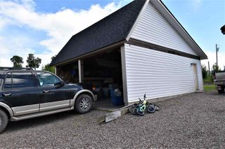 Photo 30: 14320 W 16 Highway in Smithers: Smithers - Rural House for sale (Smithers And Area (Zone 54))  : MLS®# R2471491