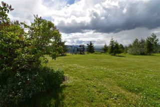 Photo 28: 14320 W 16 Highway in Smithers: Smithers - Rural House for sale (Smithers And Area (Zone 54))  : MLS®# R2471491