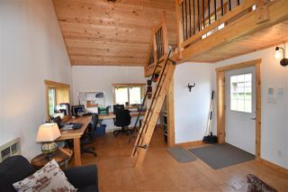 Photo 25: 14320 W 16 Highway in Smithers: Smithers - Rural House for sale (Smithers And Area (Zone 54))  : MLS®# R2471491