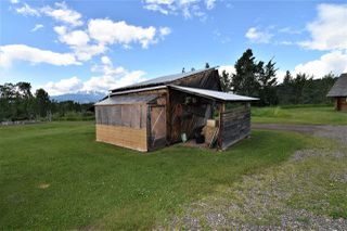Photo 31: 14320 W 16 Highway in Smithers: Smithers - Rural House for sale (Smithers And Area (Zone 54))  : MLS®# R2471491