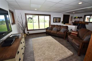 Photo 17: 14320 W 16 Highway in Smithers: Smithers - Rural House for sale (Smithers And Area (Zone 54))  : MLS®# R2471491