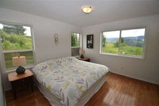 Photo 7: 14320 W 16 Highway in Smithers: Smithers - Rural House for sale (Smithers And Area (Zone 54))  : MLS®# R2471491