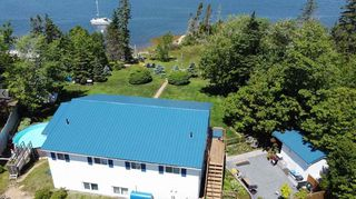 Photo 2: 97 Seafarers in Whites Lake: 40-Timberlea, Prospect, St. Margaret`S Bay Residential for sale (Halifax-Dartmouth)  : MLS®# 202012045