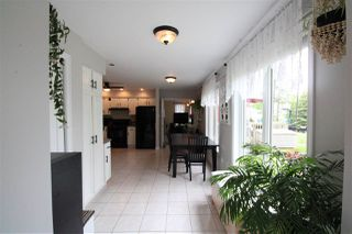 Photo 4: 97 Seafarers in Whites Lake: 40-Timberlea, Prospect, St. Margaret`S Bay Residential for sale (Halifax-Dartmouth)  : MLS®# 202012045