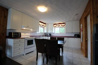 Photo 17: 97 Seafarers in Whites Lake: 40-Timberlea, Prospect, St. Margaret`S Bay Residential for sale (Halifax-Dartmouth)  : MLS®# 202012045