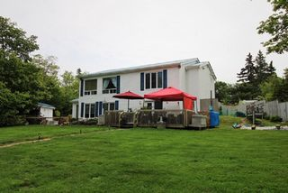 Photo 3: 97 Seafarers in Whites Lake: 40-Timberlea, Prospect, St. Margaret`S Bay Residential for sale (Halifax-Dartmouth)  : MLS®# 202012045