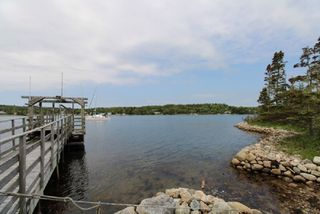 Photo 28: 97 Seafarers in Whites Lake: 40-Timberlea, Prospect, St. Margaret`S Bay Residential for sale (Halifax-Dartmouth)  : MLS®# 202012045