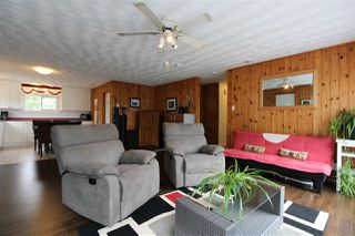 Photo 22: 97 Seafarers in Whites Lake: 40-Timberlea, Prospect, St. Margaret`S Bay Residential for sale (Halifax-Dartmouth)  : MLS®# 202012045