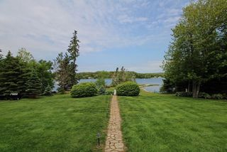 Photo 27: 97 Seafarers in Whites Lake: 40-Timberlea, Prospect, St. Margaret`S Bay Residential for sale (Halifax-Dartmouth)  : MLS®# 202012045