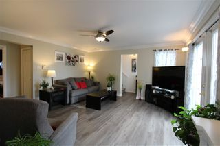 Photo 8: 97 Seafarers in Whites Lake: 40-Timberlea, Prospect, St. Margaret`S Bay Residential for sale (Halifax-Dartmouth)  : MLS®# 202012045