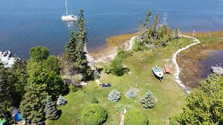 Photo 1: 97 Seafarers in Whites Lake: 40-Timberlea, Prospect, St. Margaret`S Bay Residential for sale (Halifax-Dartmouth)  : MLS®# 202012045