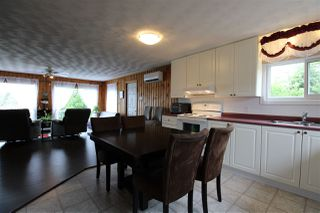 Photo 18: 97 Seafarers in Whites Lake: 40-Timberlea, Prospect, St. Margaret`S Bay Residential for sale (Halifax-Dartmouth)  : MLS®# 202012045