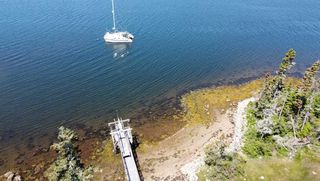 Photo 31: 97 Seafarers in Whites Lake: 40-Timberlea, Prospect, St. Margaret`S Bay Residential for sale (Halifax-Dartmouth)  : MLS®# 202012045