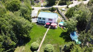 Photo 30: 97 Seafarers in Whites Lake: 40-Timberlea, Prospect, St. Margaret`S Bay Residential for sale (Halifax-Dartmouth)  : MLS®# 202012045