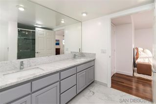 Photo 12: NORTH PARK House for sale : 3 bedrooms : 2158 Commonwealth Ave in San Diego