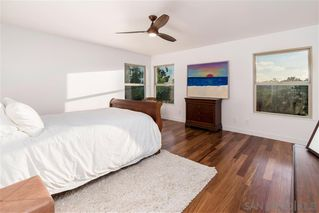 Photo 9: NORTH PARK House for sale : 3 bedrooms : 2158 Commonwealth Ave in San Diego