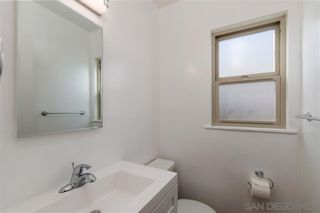 Photo 8: NORTH PARK House for sale : 3 bedrooms : 2158 Commonwealth Ave in San Diego