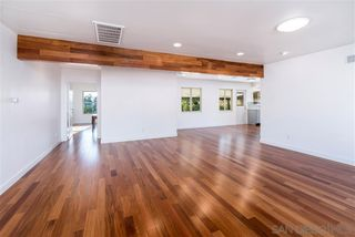 Photo 3: NORTH PARK House for sale : 3 bedrooms : 2158 Commonwealth Ave in San Diego