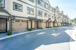 "Photo 26: 24 10999 STEVESTON Highway in Richmond: McNair Townhouse for sale in ""Ironwood Gate"" : MLS®# R2480578"