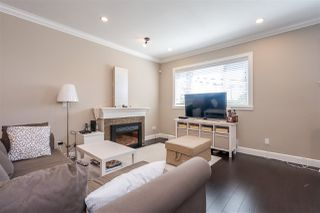 "Photo 14: 24 10999 STEVESTON Highway in Richmond: McNair Townhouse for sale in ""Ironwood Gate"" : MLS®# R2480578"
