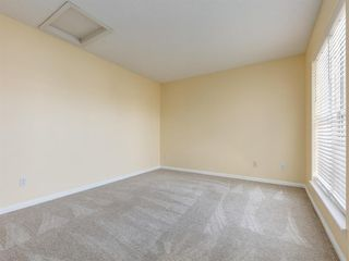 Photo 15: 1101 1997 SIROCCO Drive SW in Calgary: Signal Hill Row/Townhouse for sale : MLS®# A1018992