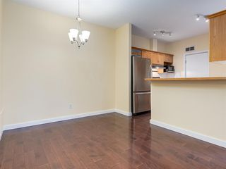 Photo 5: 1101 1997 SIROCCO Drive SW in Calgary: Signal Hill Row/Townhouse for sale : MLS®# A1018992