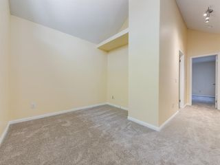 Photo 13: 1101 1997 SIROCCO Drive SW in Calgary: Signal Hill Row/Townhouse for sale : MLS®# A1018992