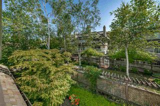 "Photo 32: 3971 CREEKSIDE Place in Burnaby: Burnaby Hospital Townhouse for sale in ""CASCADE VILLAGE"" (Burnaby South)  : MLS®# R2482371"