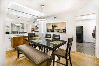 "Photo 13: 3971 CREEKSIDE Place in Burnaby: Burnaby Hospital Townhouse for sale in ""CASCADE VILLAGE"" (Burnaby South)  : MLS®# R2482371"