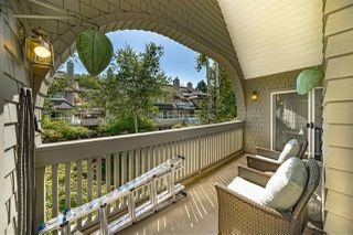 "Photo 30: 3971 CREEKSIDE Place in Burnaby: Burnaby Hospital Townhouse for sale in ""CASCADE VILLAGE"" (Burnaby South)  : MLS®# R2482371"