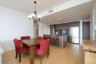 Photo 16: 307 100 Saghalie Rd in : VW Songhees Condo Apartment for sale (Victoria West)  : MLS®# 851124