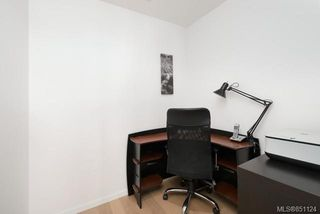 Photo 11: 307 100 Saghalie Rd in : VW Songhees Condo Apartment for sale (Victoria West)  : MLS®# 851124