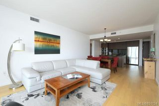 Photo 17: 307 100 Saghalie Rd in : VW Songhees Condo Apartment for sale (Victoria West)  : MLS®# 851124