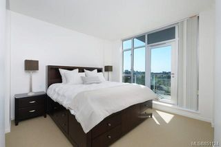 Photo 7: 307 100 Saghalie Rd in : VW Songhees Condo Apartment for sale (Victoria West)  : MLS®# 851124